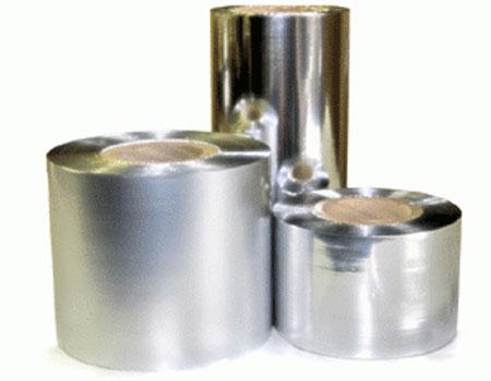 bopp-metall