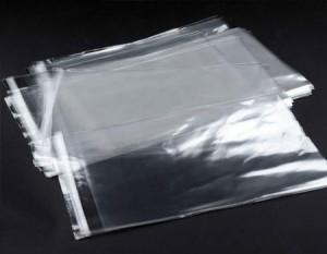 Packet-polipropilenovii-bopp
