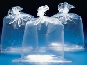 polietilenoviy-paket