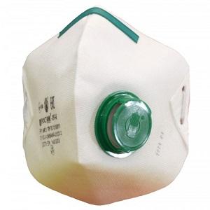 respirator-rostok-3pk-01